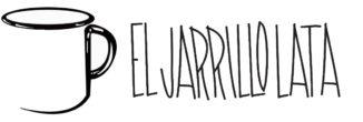 El Jarrillo Lata